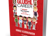 global_career_300x367